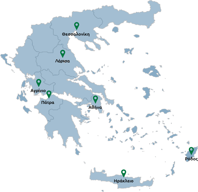 Greece_location_map